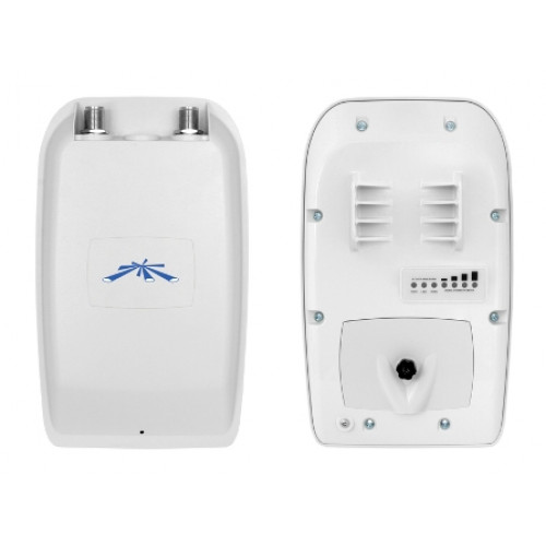 Ubiquiti PowerStation 2 EXT