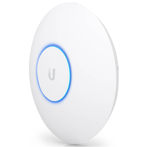 Ubiquiti UniFi AP AC HD (5-pack)