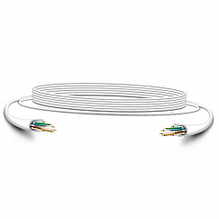 Ubiquiti UniFi Cable Cat6 CMR
