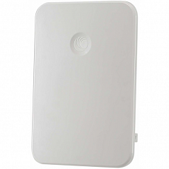 Cambium cnPilot e700 Outdoor (ROW) 802.11ac