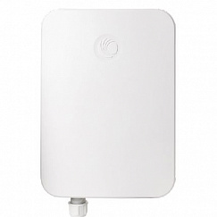 Cambium cnPilot e510 Outdoor (ROW) 802.11ac