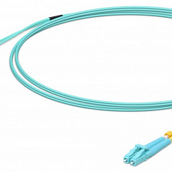 Ubiquiti UniFi ODN Cable 2 м