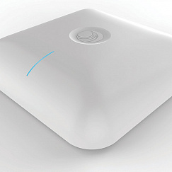 Cambium cnPilot E410 Indoor (ROW) 802.11ac