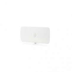 Cambium cnVision Client MINI with 16 dBi Integrated Antenna, IP55 (ROW), EU cord