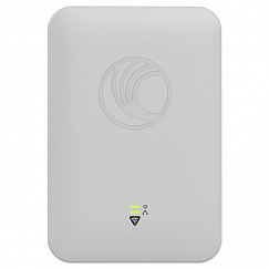 Cambium E502S Outdoor (ROW, EU cord) 30 deg sector 802.11ac
