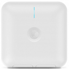 Cambium cnPilot E600 Indoor (ROW) 802.11ac